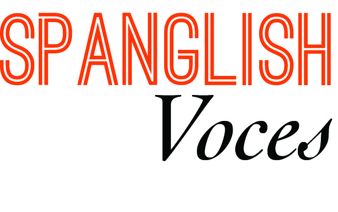 Spanglish Voces
