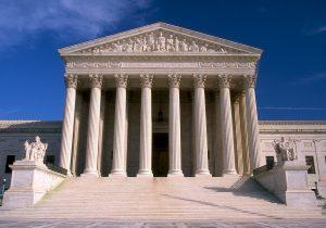 Editors' Opinion on DACA Ruling